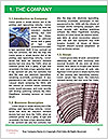 0000079814 Word Template - Page 3