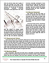 0000079814 Word Template - Page 4