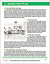 0000079814 Word Template - Page 8
