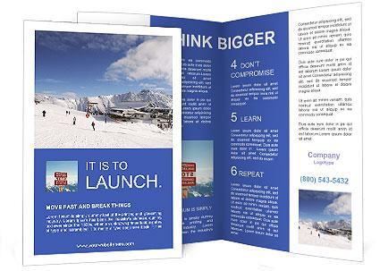 0000079815 Brochure Template