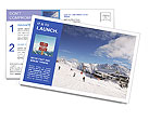 0000079815 Postcard Template
