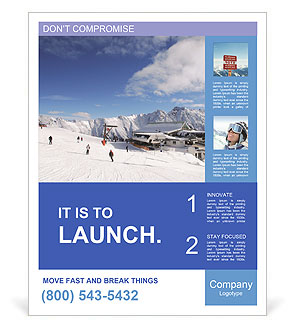 0000079815 Poster Template