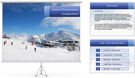 0000079815 PowerPoint Template