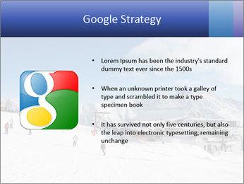0000079815 PowerPoint Template - Slide 10