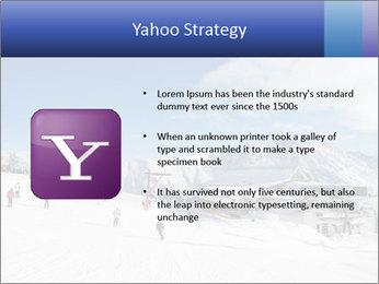0000079815 PowerPoint Template - Slide 11