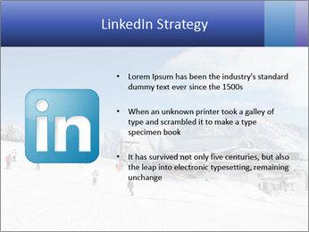 0000079815 PowerPoint Template - Slide 12