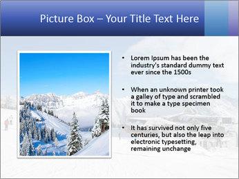 0000079815 PowerPoint Template - Slide 13