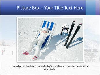 0000079815 PowerPoint Template - Slide 15