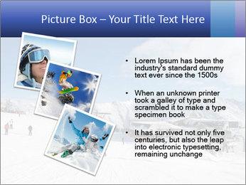 0000079815 PowerPoint Template - Slide 17