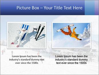 0000079815 PowerPoint Template - Slide 18
