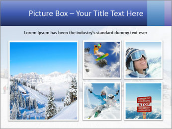 0000079815 PowerPoint Template - Slide 19