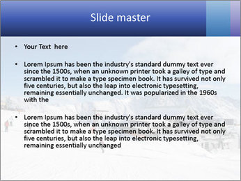 0000079815 PowerPoint Template - Slide 2