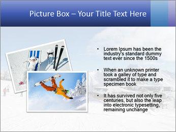 0000079815 PowerPoint Template - Slide 20