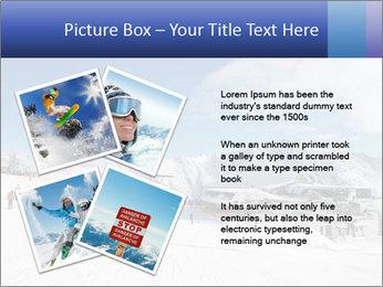 0000079815 PowerPoint Template - Slide 23