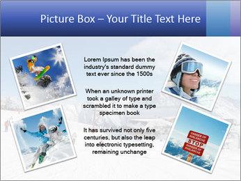 0000079815 PowerPoint Template - Slide 24