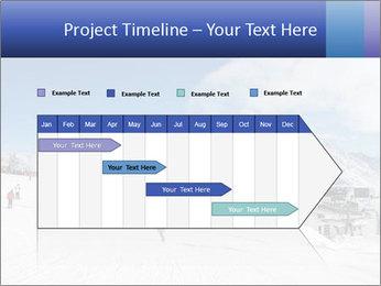 0000079815 PowerPoint Template - Slide 25