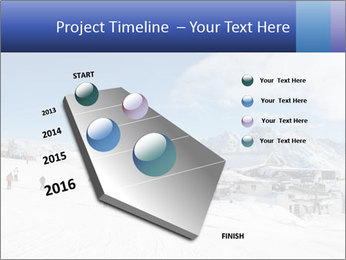 0000079815 PowerPoint Template - Slide 26