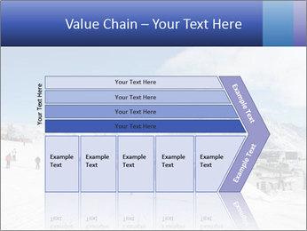 0000079815 PowerPoint Template - Slide 27