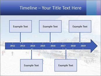 0000079815 PowerPoint Template - Slide 28