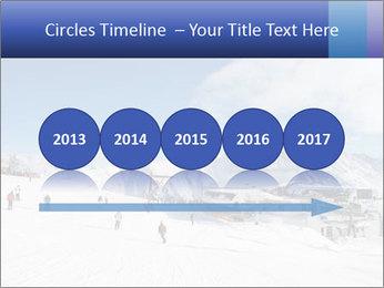 0000079815 PowerPoint Template - Slide 29