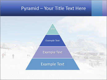 0000079815 PowerPoint Template - Slide 30