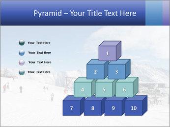 0000079815 PowerPoint Template - Slide 31
