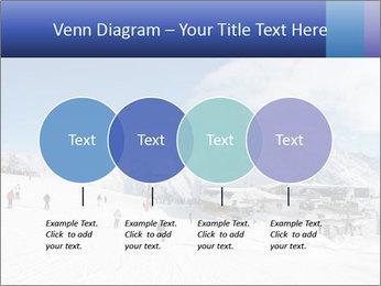 0000079815 PowerPoint Template - Slide 32
