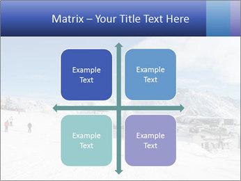 0000079815 PowerPoint Template - Slide 37