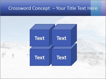 0000079815 PowerPoint Template - Slide 39