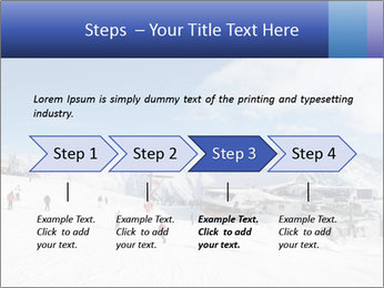 0000079815 PowerPoint Template - Slide 4