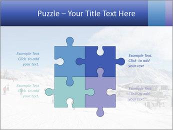 0000079815 PowerPoint Template - Slide 43