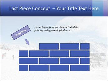 0000079815 PowerPoint Template - Slide 46