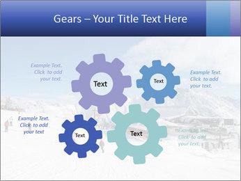 0000079815 PowerPoint Template - Slide 47