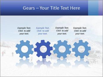 0000079815 PowerPoint Template - Slide 48