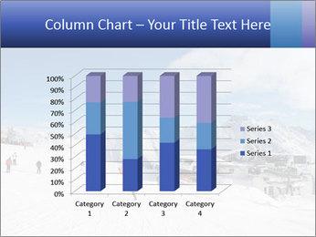 0000079815 PowerPoint Template - Slide 50