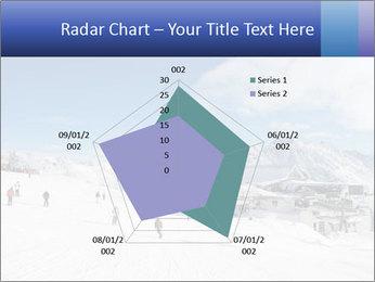 0000079815 PowerPoint Template - Slide 51