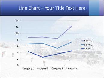 0000079815 PowerPoint Template - Slide 54
