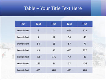 0000079815 PowerPoint Template - Slide 55
