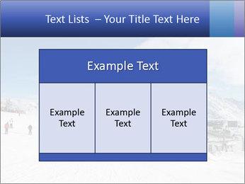 0000079815 PowerPoint Template - Slide 59