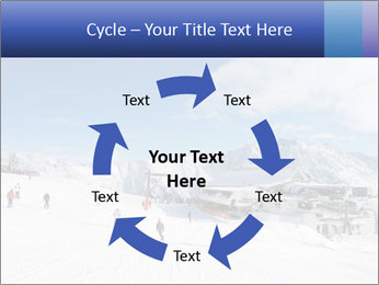 0000079815 PowerPoint Template - Slide 62