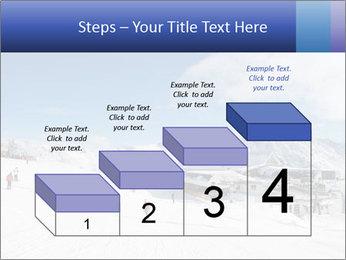 0000079815 PowerPoint Template - Slide 64