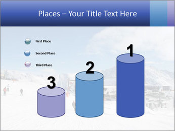 0000079815 PowerPoint Template - Slide 65