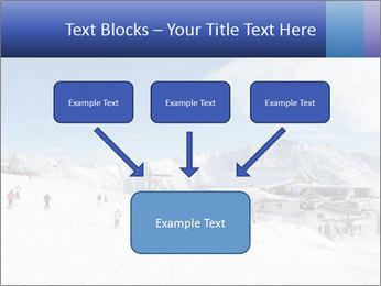0000079815 PowerPoint Template - Slide 70