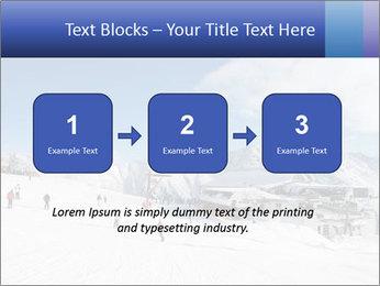 0000079815 PowerPoint Template - Slide 71