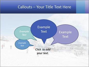 0000079815 PowerPoint Template - Slide 73
