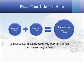 0000079815 PowerPoint Template - Slide 75