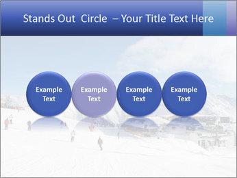 0000079815 PowerPoint Template - Slide 76