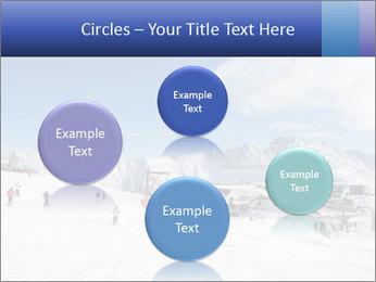0000079815 PowerPoint Template - Slide 77