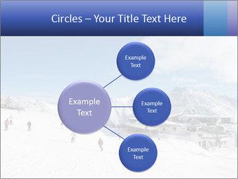 0000079815 PowerPoint Template - Slide 79