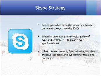 0000079815 PowerPoint Template - Slide 8